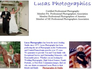 small-lucas-photo-310 (22K)